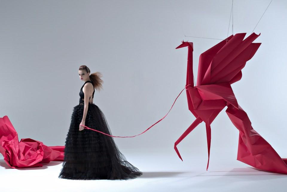 Art by Mauro Seresini