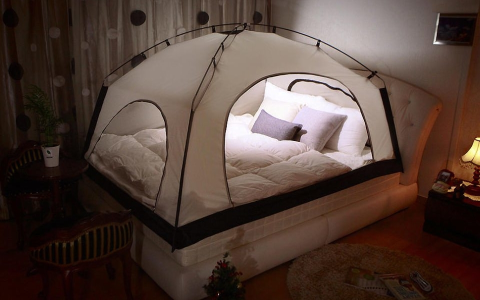 Room in Room Indoor Tent