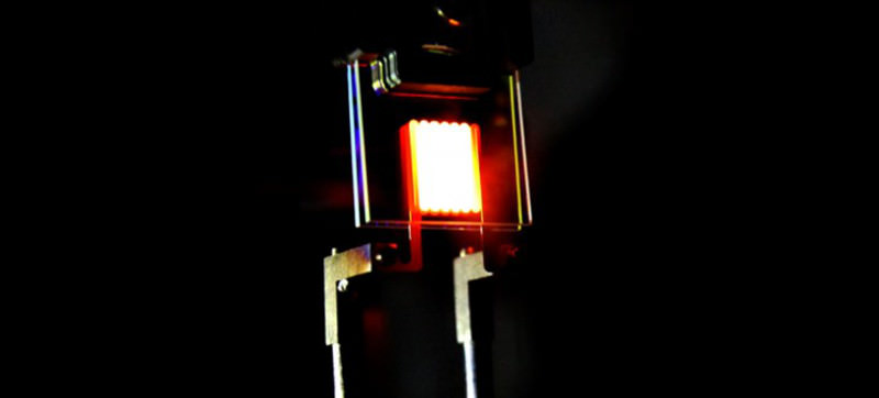MIT's new incandescent light bulbs are more efficient than LEDs