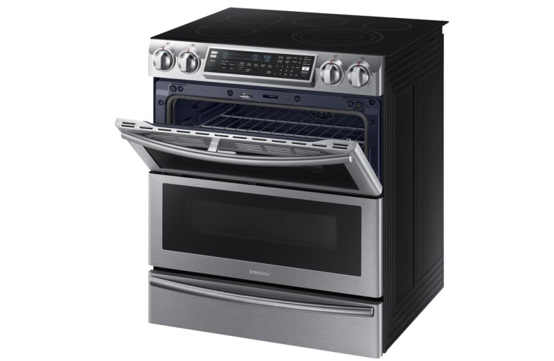 Samsung-Smart-Oven-CES-2016