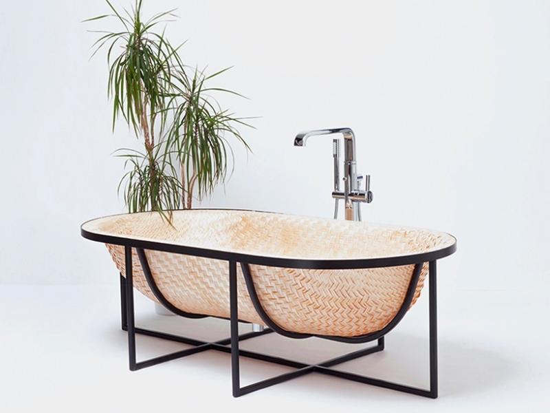 Tal Engel's Otaku Bathtub