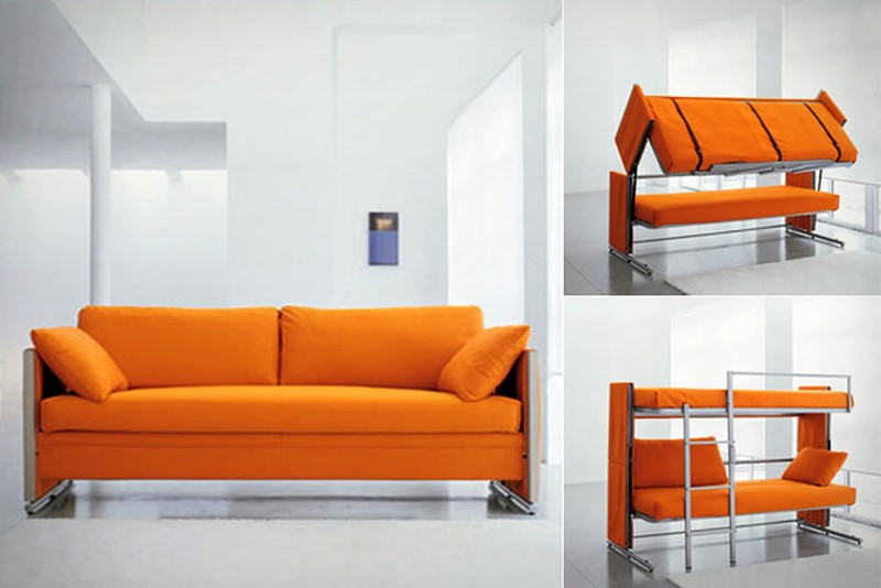 These Five E Saving Sofa Beds Will