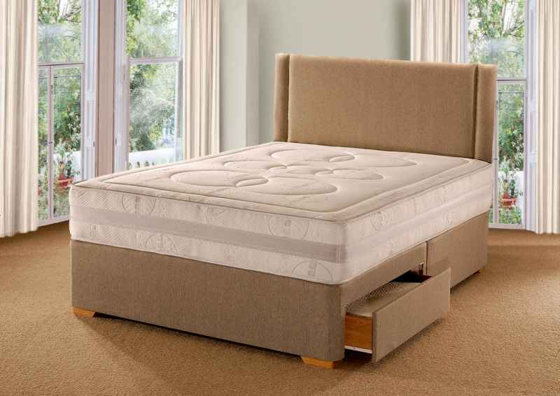 things you should consider before buying a new mattress