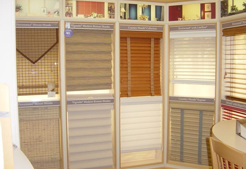 5 costly mistakes to avoid when selecting outdoor blinds