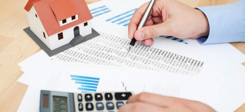 7 costly mistakes to avoid when building a new home