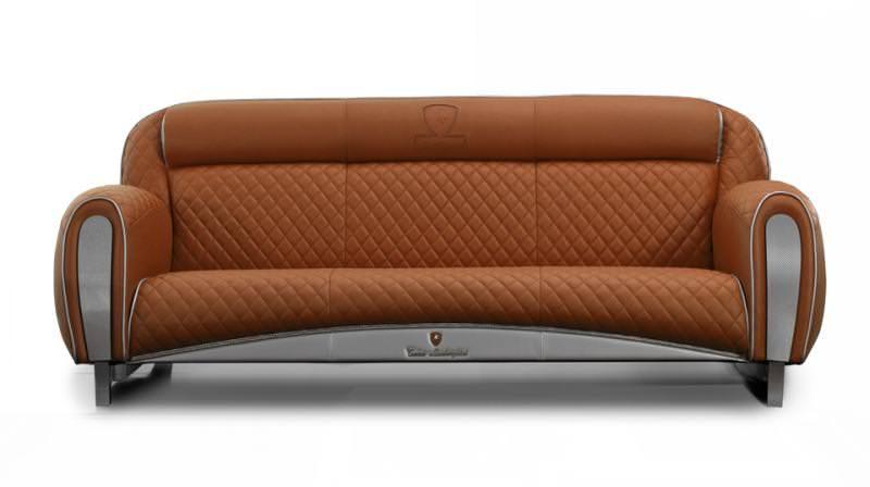 Tonino Lamborghini Casa:Carbon Imola