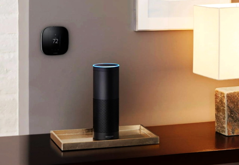 EcoBee3-Amazon-Echo