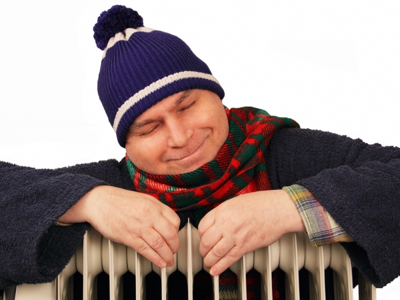 How heat pumps can save your money