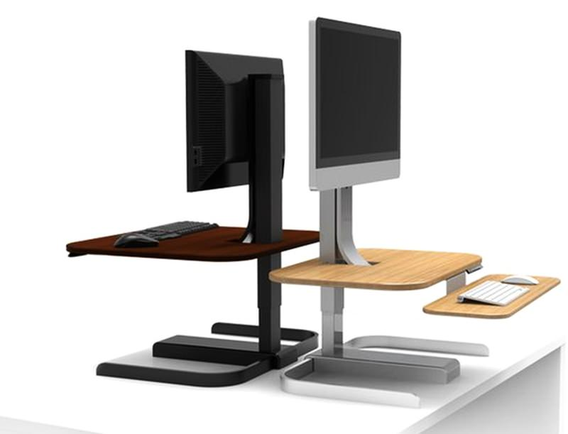 NextDesk CrossOver Workstation