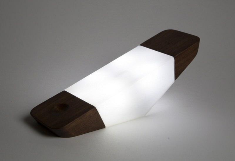 Prism Nightlight
