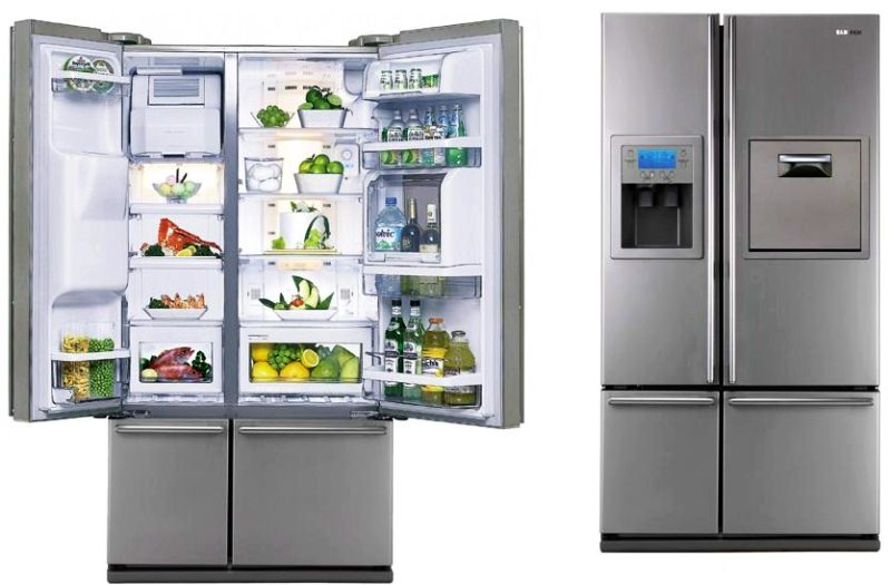 Here's a Quick Refrigerator Buying Guide to Make Most of Your Purchase