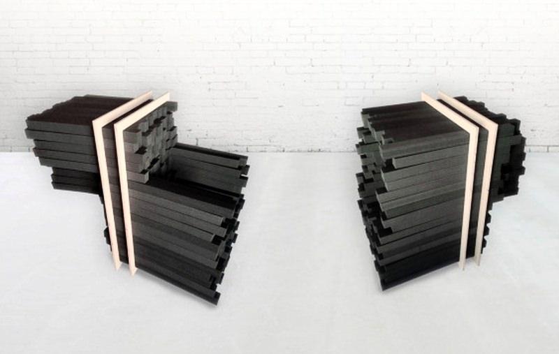 Keren-Shiker-Sink-In-Adjustable-Chair