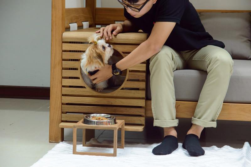 PET by Deesawat