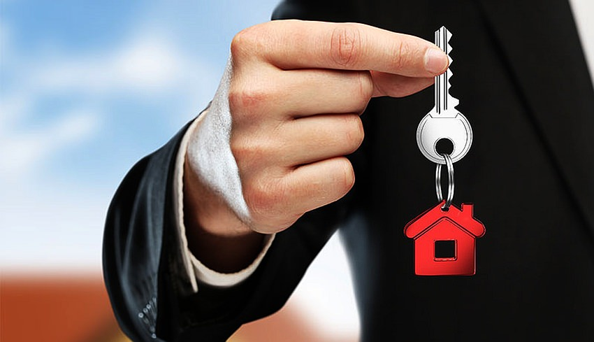 Successful real estate agent traits