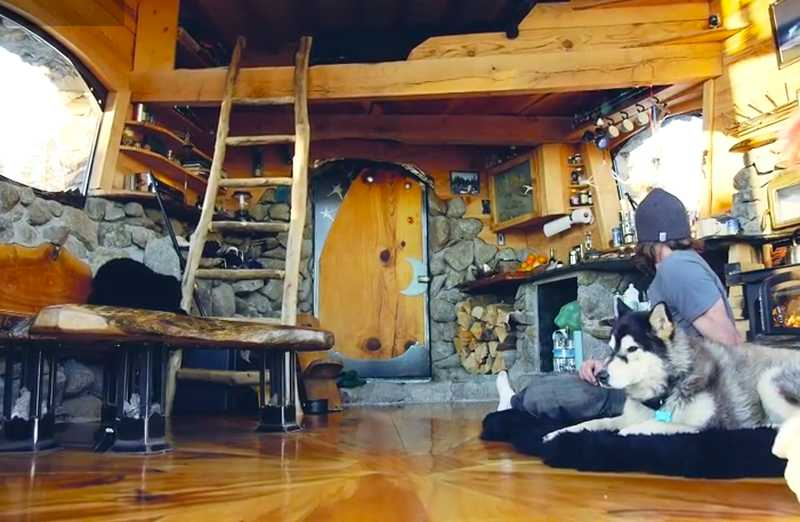 area241-tiny-house-mike-basich