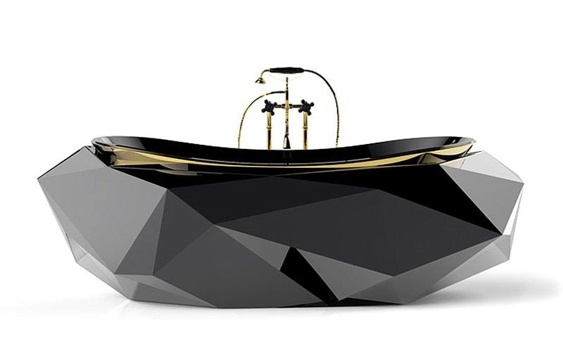 diamond-bathtub-maison-valentina