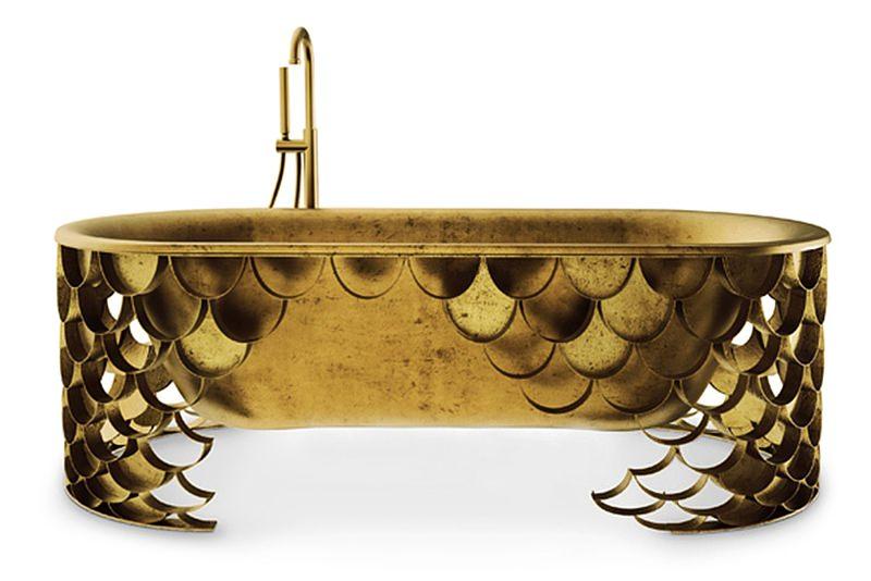 koi-bathtub-maison-valentina