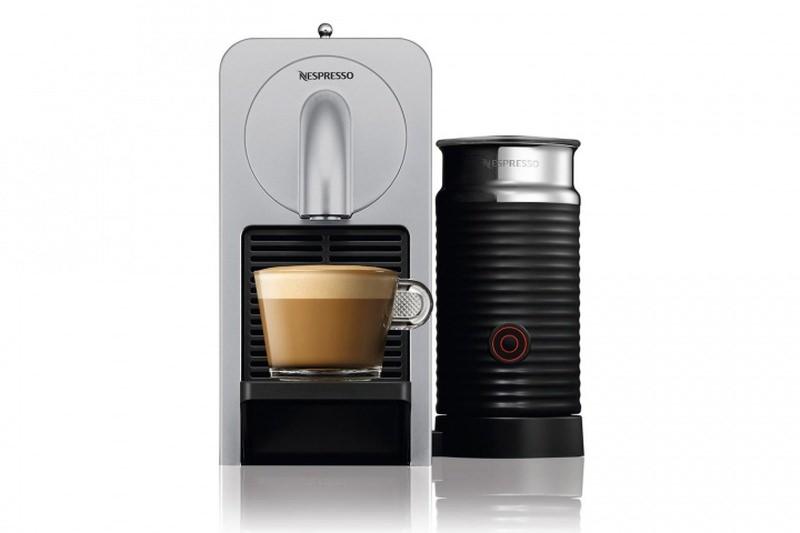 nespresso-prodigio