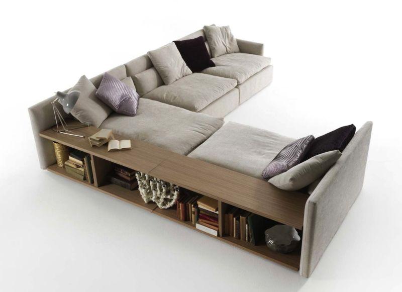 DOMINO-Fabric-sofa-FRIGERIO-POLTRONE-E-DIVANI