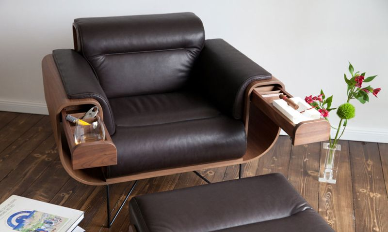 El-Purista-Smokers-Armchair