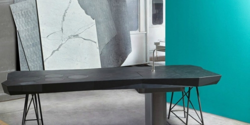 tipic-offmat-smart-table- kitchen
