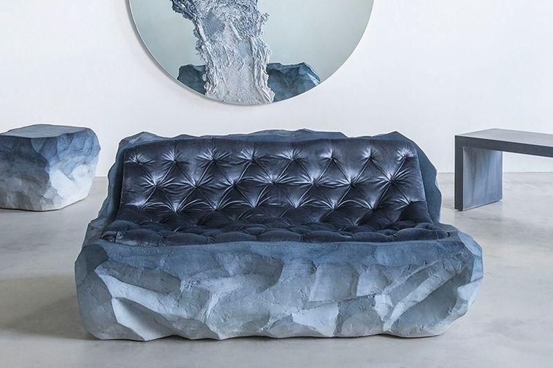 Drift Furniture Collection