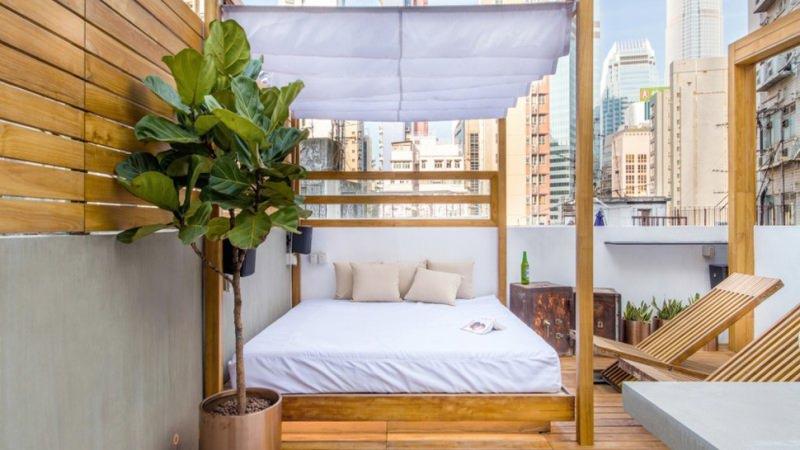 Eco-Smart Home
