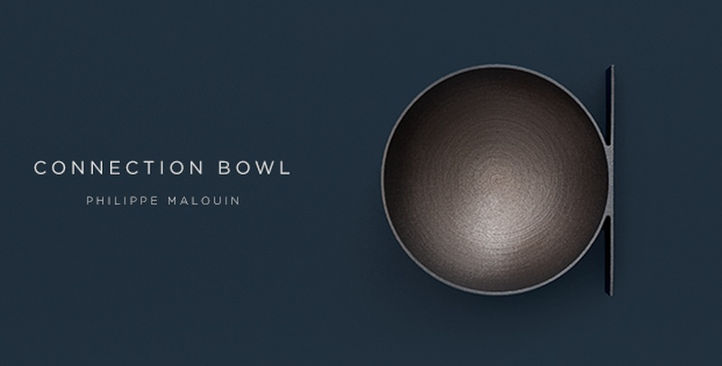 Connection Bowl
