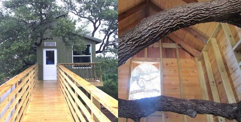 Wheelchair-Accessible-Treehouse