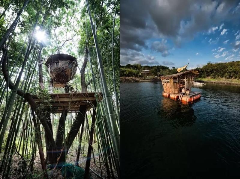 Tajima island by Tetsuhiro on Airbnb_1
