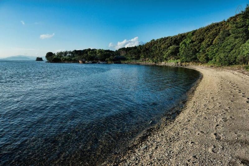 Tajima island by Tetsuhiro on Airbnb_13