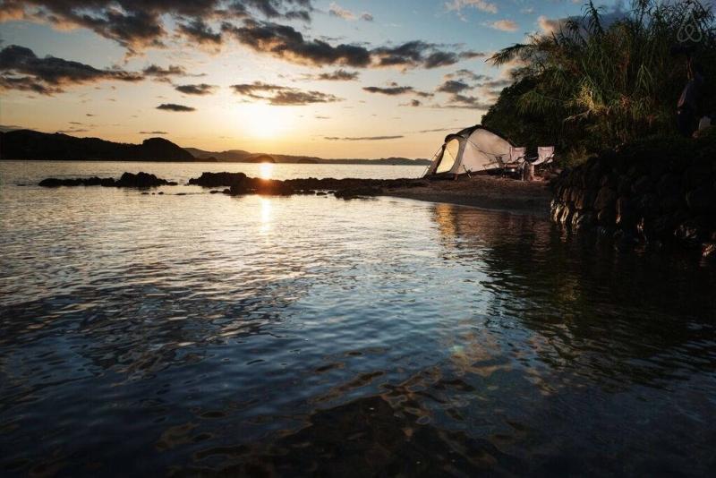 Tajima island by Tetsuhiro on Airbnb_15