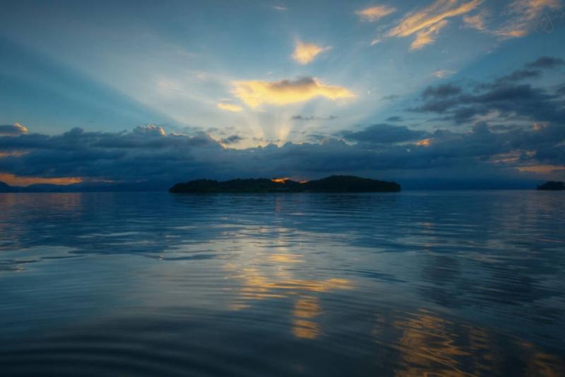 Tajima island by Tetsuhiro on Airbnb_4