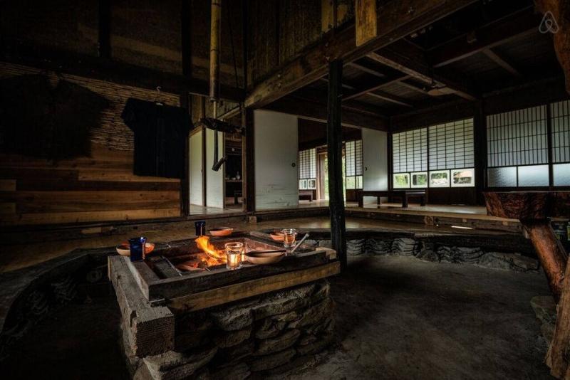 Tajima island by Tetsuhiro on Airbnb_7