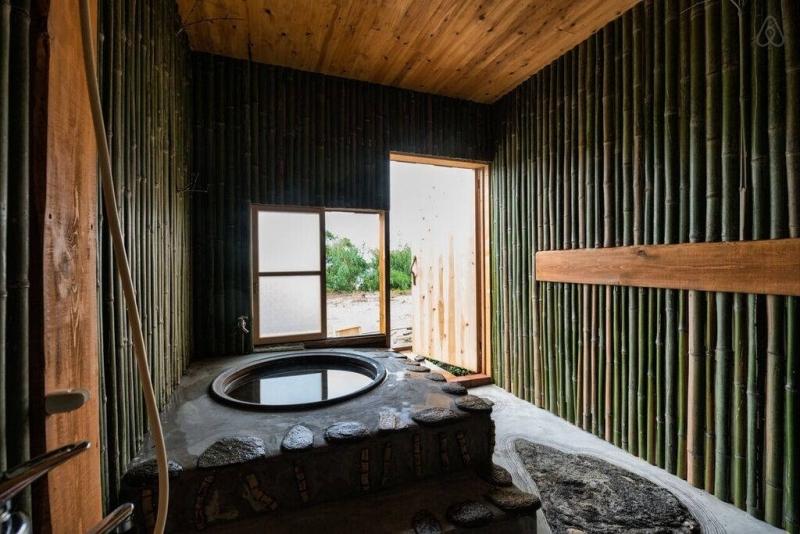 Tajima island by Tetsuhiro on Airbnb_9