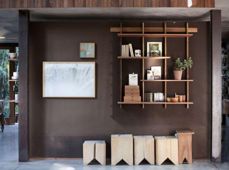Elegant looks with modular sustainability