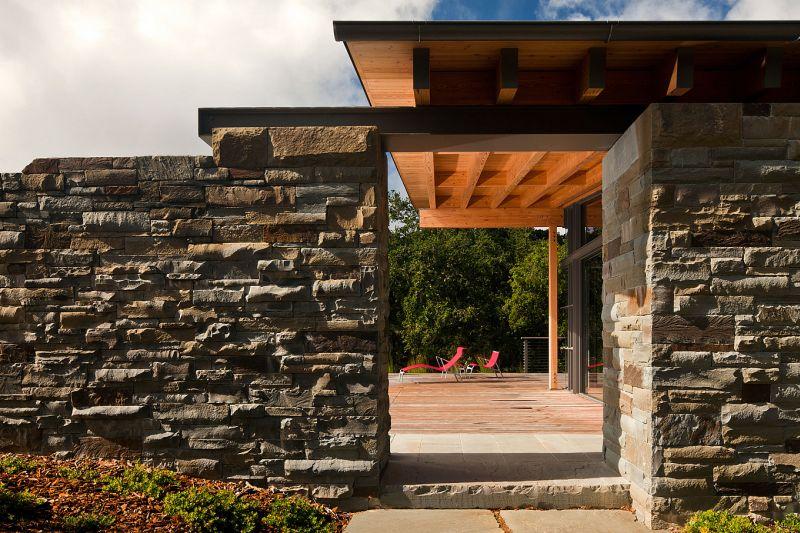 Halls Ridge Knoll Guest House