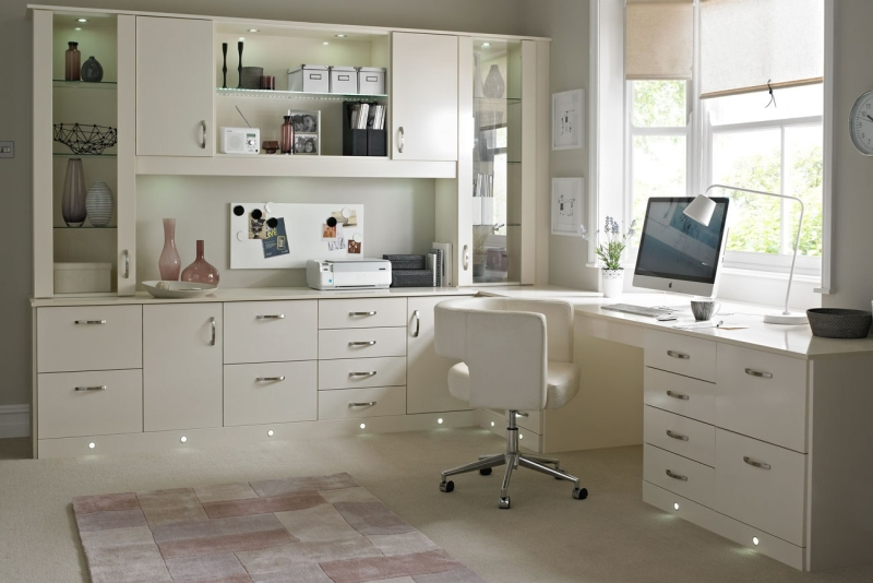 Home Office_3
