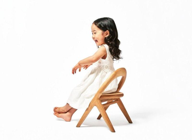 Kimi no Isu Project by Mikiya Kobayashi