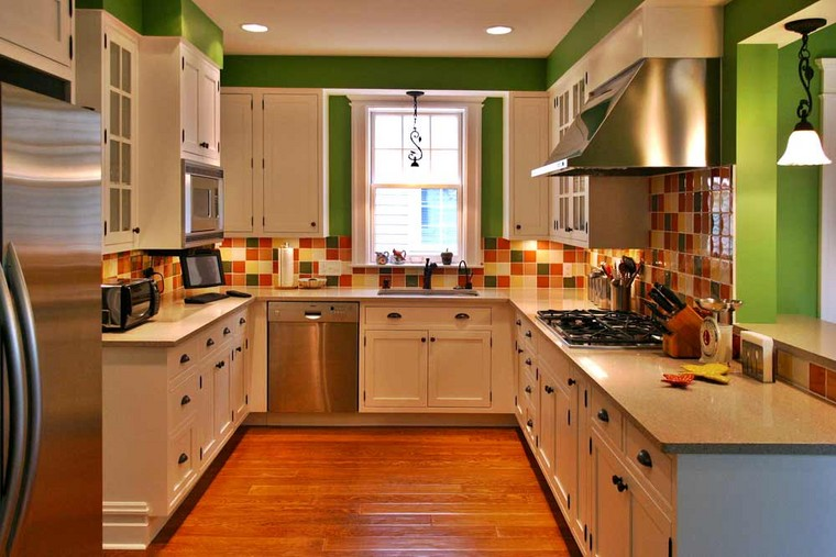 The Do S And Don Ts Of Kitchen Renovation Design Tips Suggestions