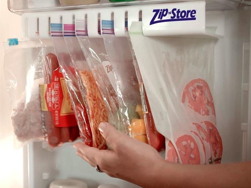 Zip n Store