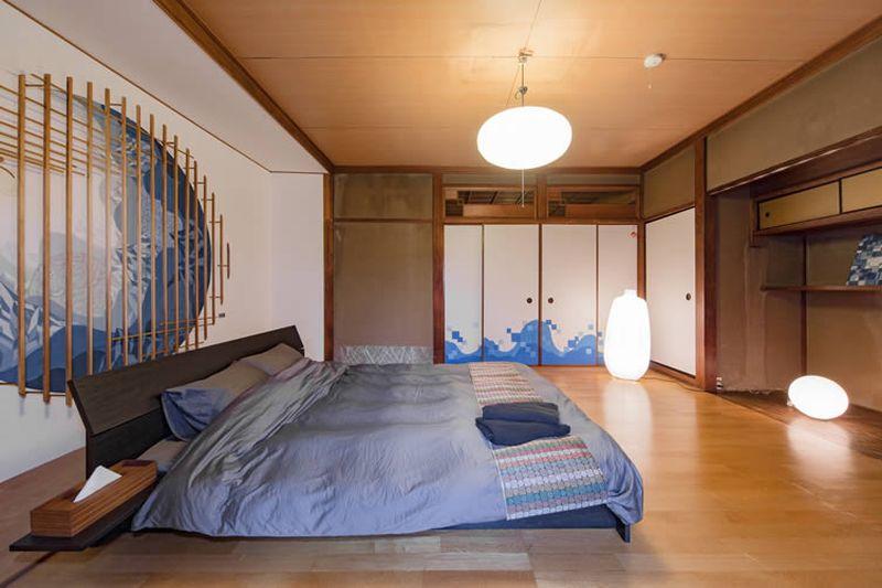 BnA Hotel in Tokyo