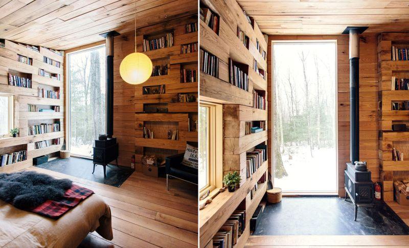 secret-library-hemmelig-rom-jason-koxvold-studio-padron