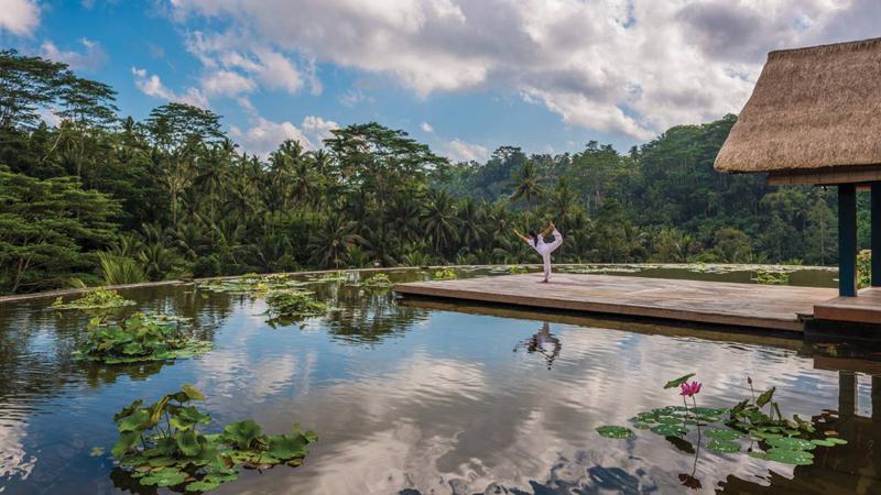 Four-Seasons-Resort-at-Sayan