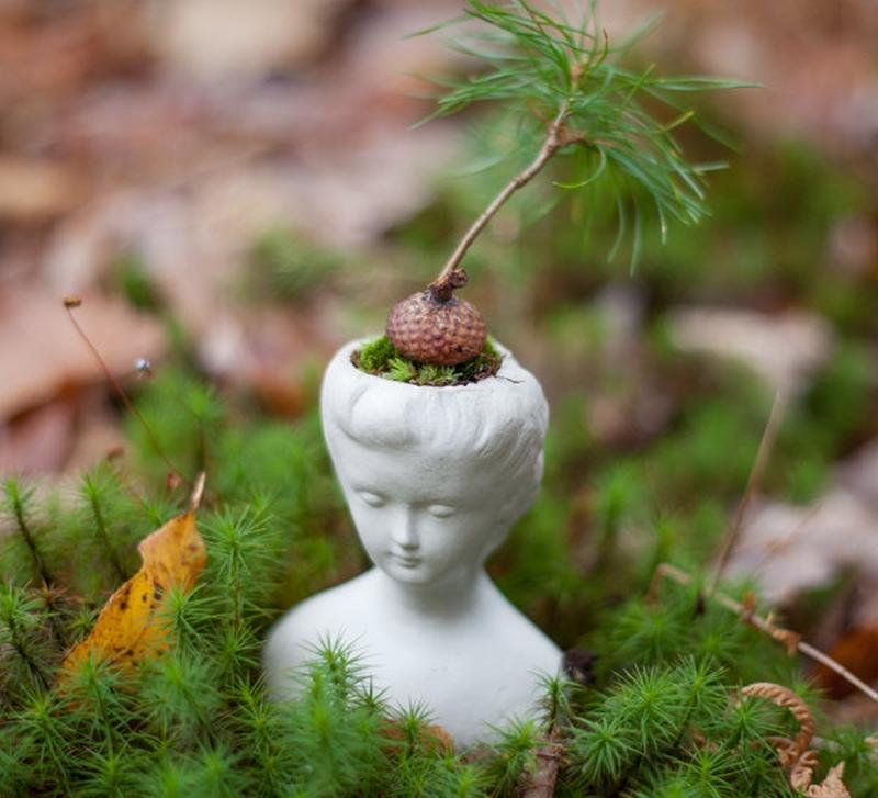 Goddess Of The Forest Planter_1