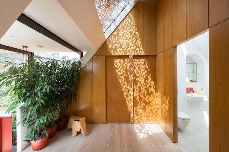 Grand Designs Dream Home on Sale