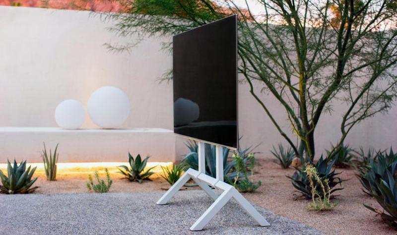 Heckler TV Stand by Heckler Design_8