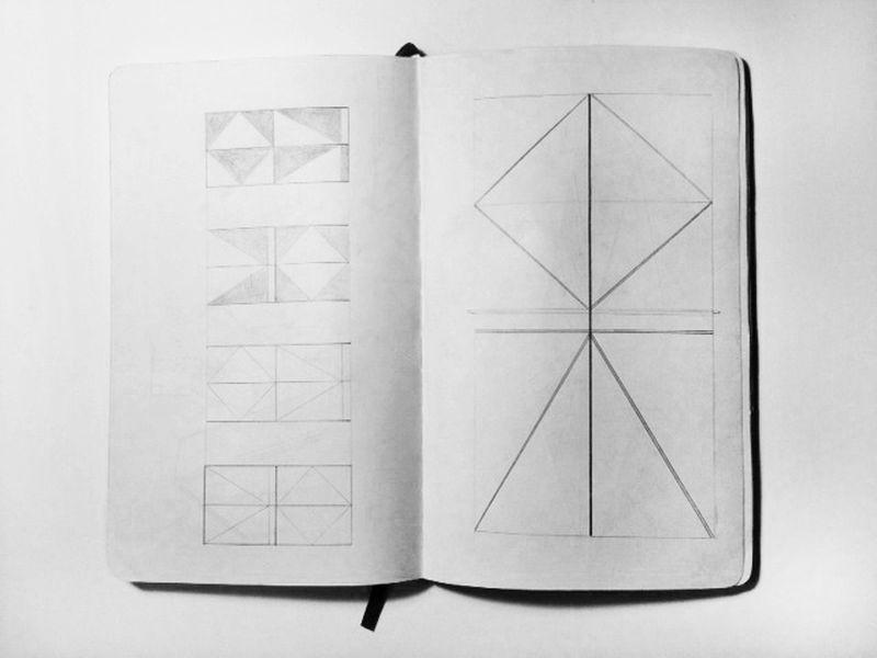 Blueprint for the design