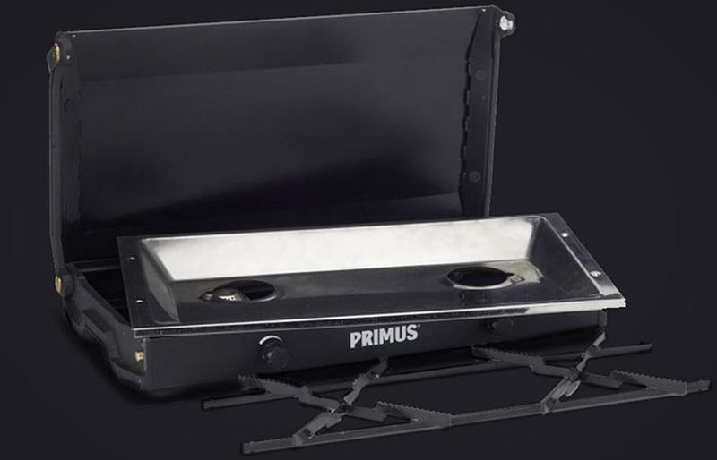 Primus-Kinjia-Stove