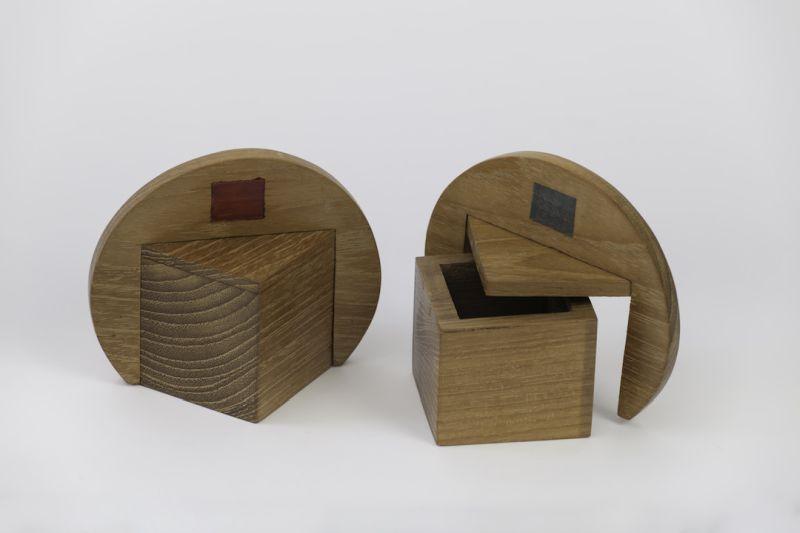 marc-englander-box
